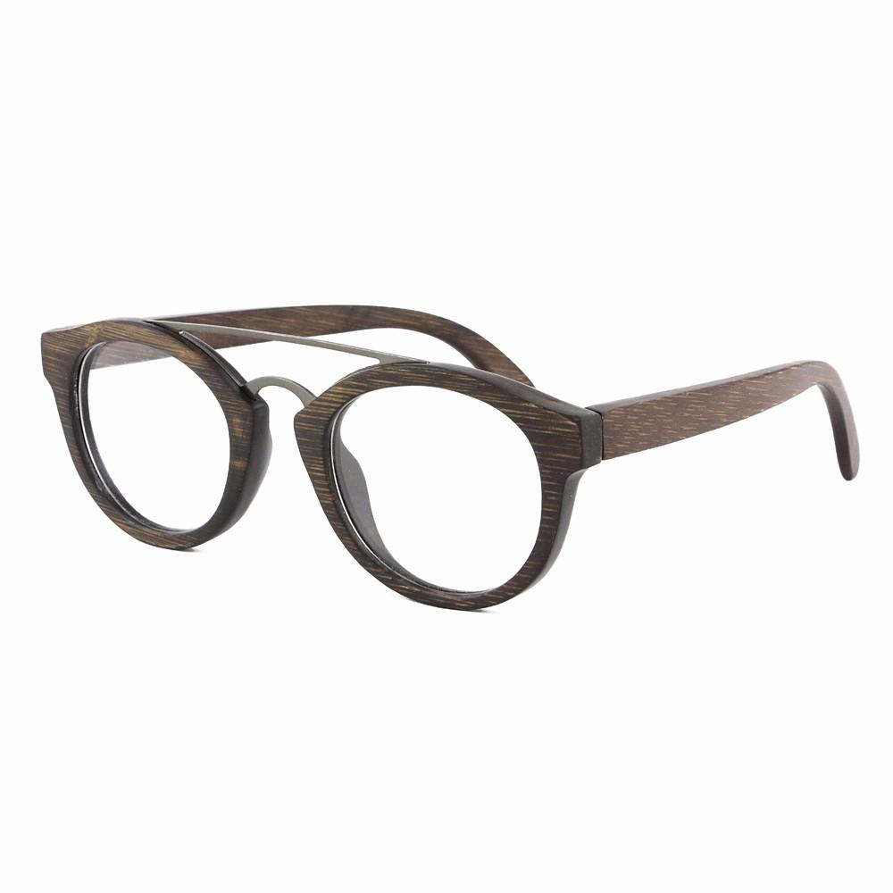 designer glasses frames for 2017 cheap sunglasses