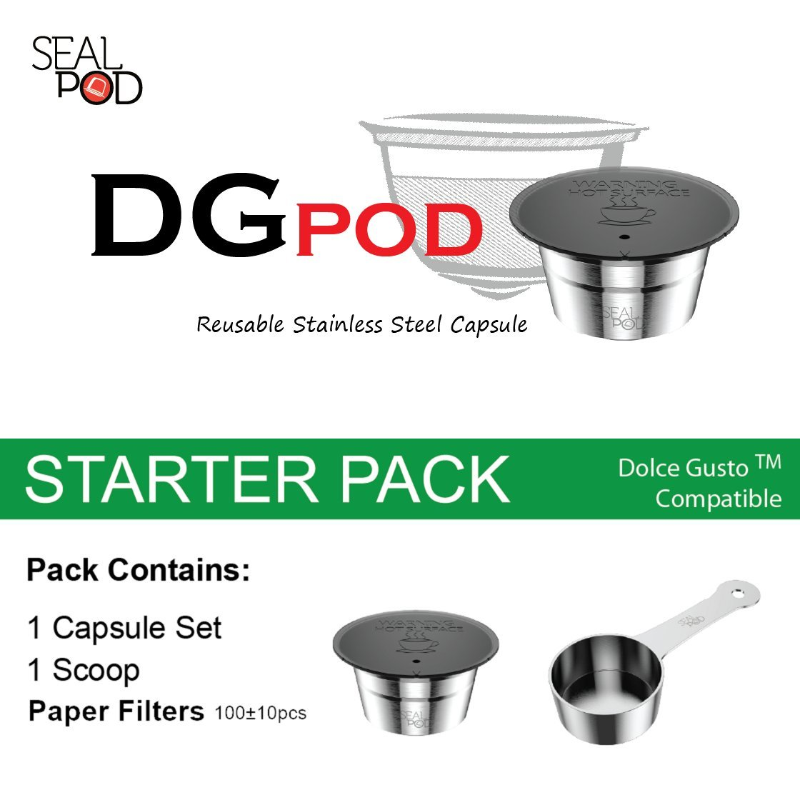 0.672 OD 0.015 Thick Stainless Steel Curved Washer 0.467 ID Inch 7.5lbs Load Capacity 0.045 Compressed Height Pack of 10