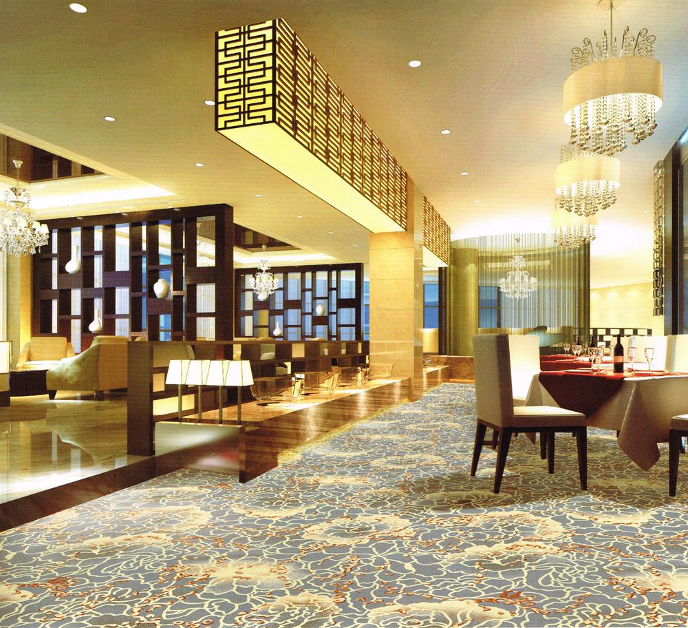 Feestzaal tapijt vloerbedekking modern design tapijt product id ...