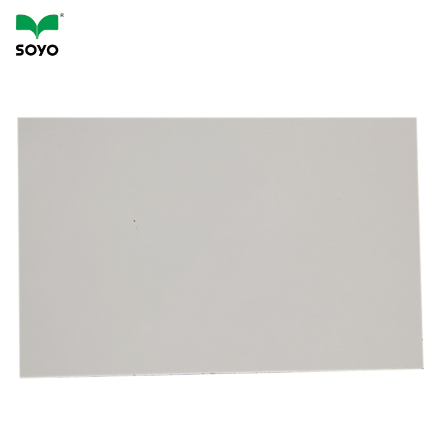 plywood sri lanka mexico plywood price 7mm thickness plywood, View plywood  sri lanka, SOYO Product Details from Zhejiang Soyo Wood Industry Co , Ltd