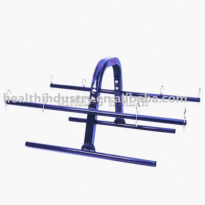 Wire Reel Caddy - Buy Wire Reel Caddy,Wire Tools,Wire Toolcart ...