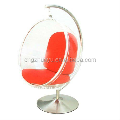 Hanging Ball Chair, Hanging Ball Chair Suppliers and Manufacturers at  Alibaba.com