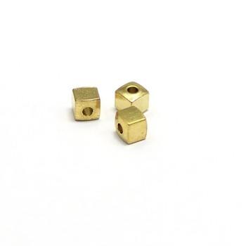 hole 2.5mm penis beads anal dubai beads