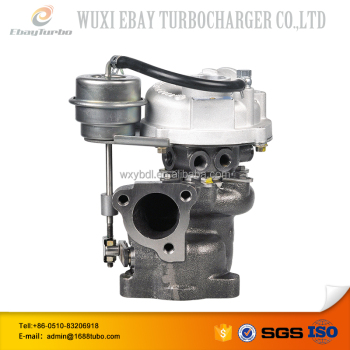 K03 Wear-resisting Durable In Use 4d56 Turbo Engine - Buy 4d56 Turbo  Engine,Wear-resisting 4d56 Turbo Engine,Durable In Use 4d56 Turbo Engine  Product