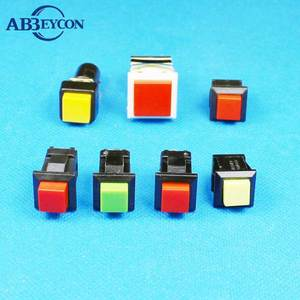 OEM&ODM fashion electronic torque switch