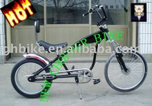 26 adult bigger chopper bike