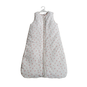 Kids Cotton Sleeping Bag Whole Bags Suppliers Alibaba