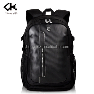 4109e05b06b China Camel Backpack, China Camel Backpack Manufacturers and Suppliers on  Alibaba.com