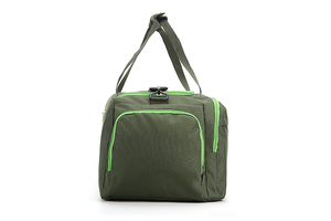 998b6da7909 Polo World Travelling Bag, Polo World Travelling Bag Suppliers and  Manufacturers at Alibaba.com