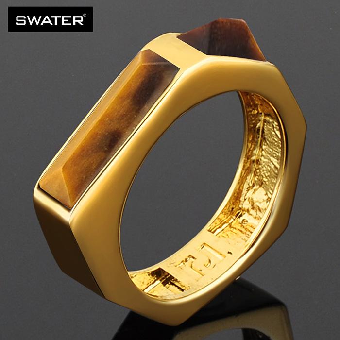 Latest Gold Finger Ring Designs For Men ,Single Stone Designs Gold ...