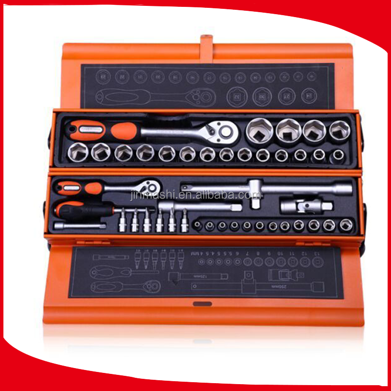 2015 new design 85pc precision hardware set tools,china wholesale tools