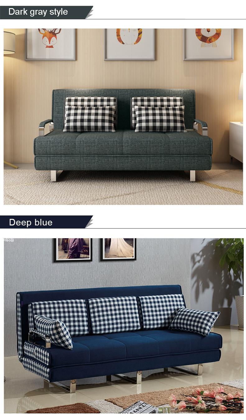 2017 Latest Sofa Set Designs Price In Stan Gl861