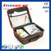 China best sell puncture prevention tyre sealant for emergency tyre repair