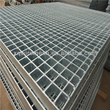 square grill grates stainless steel steel grating panel steel deck grating - Stainless Steel Grill Grates