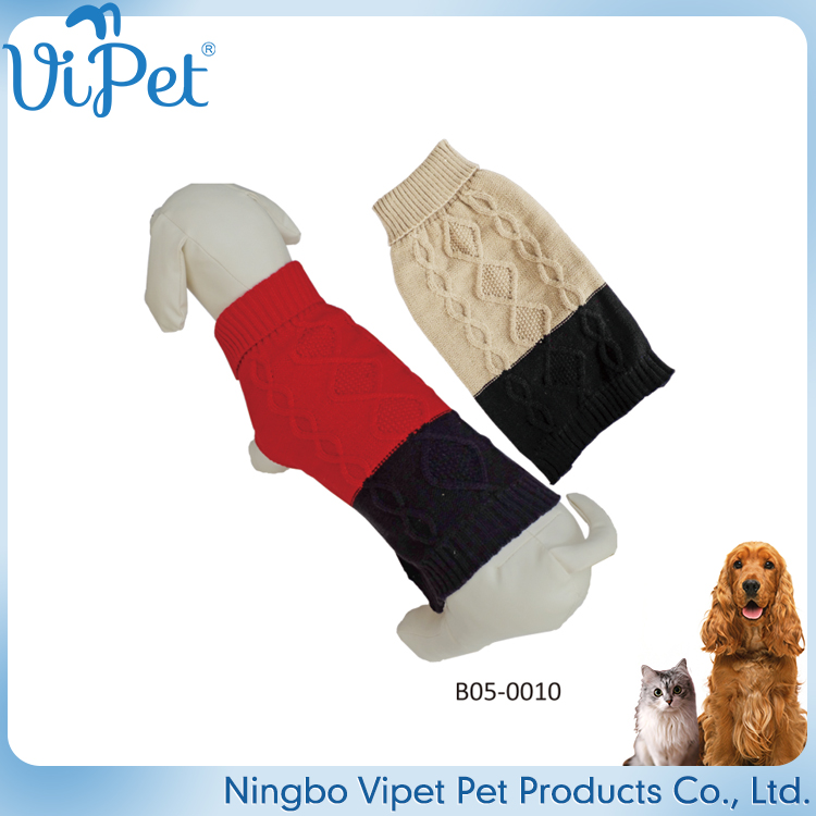 Cute And Warm Insulated Hot Sell Dog Winter Clothes