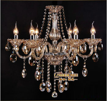 Classic crystal chandelier lamp baroque chandelier fancy light classic crystal chandelier lamp baroque chandelier fancy light fittings md8639 aloadofball Image collections