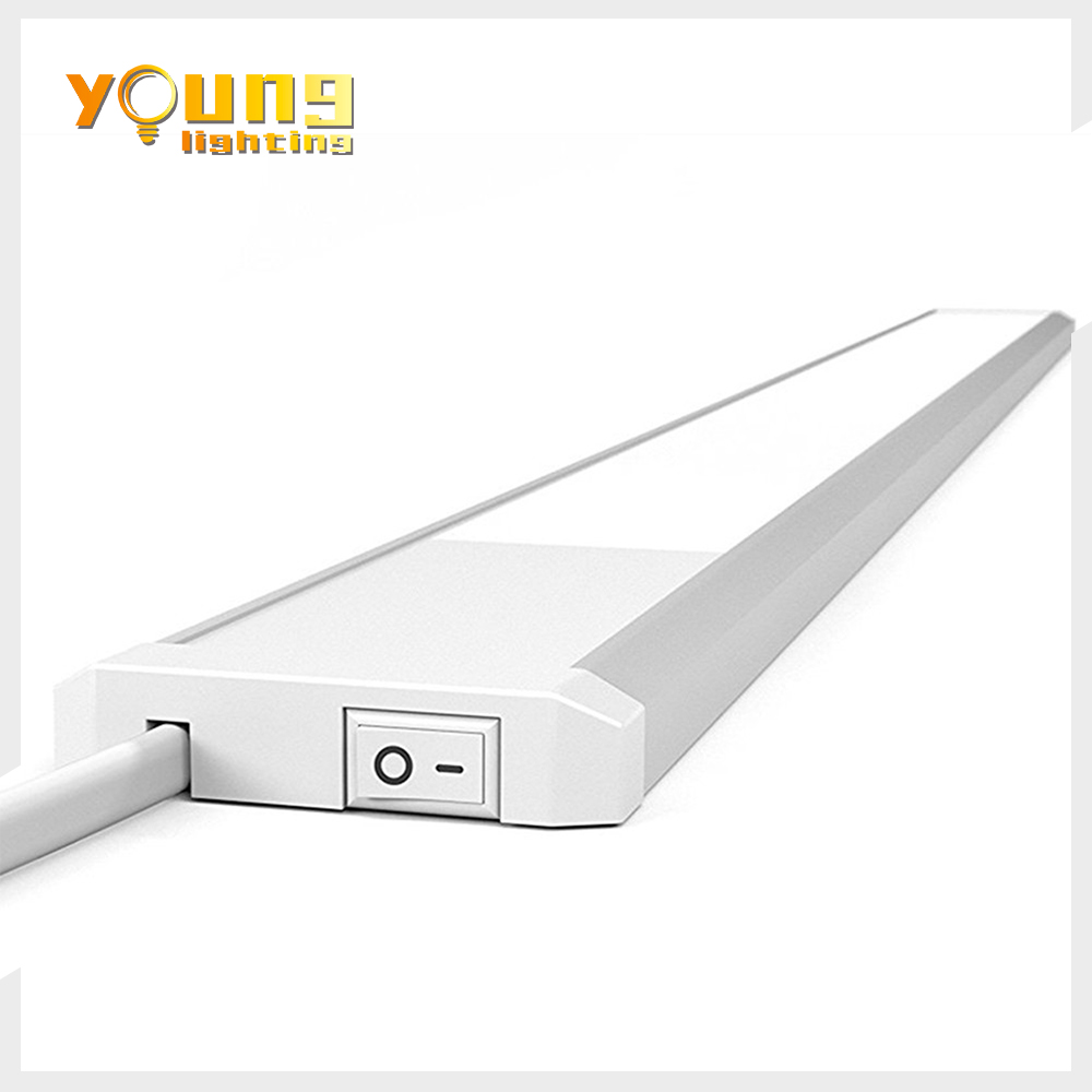 Led Closet Rod Light, Led Closet Rod Light Suppliers And Manufacturers At  Alibaba.com