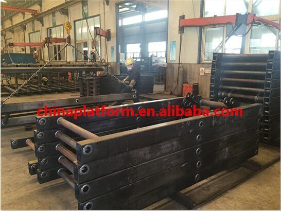 General Industrial Hydraulic Stationary Scissor Freight Elevator Lift For  Rental - Buy Hydraulic Lift Table,Central Hydraulics Scissor Lift,Scissor