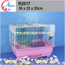 pet products rat hamster home house for sale