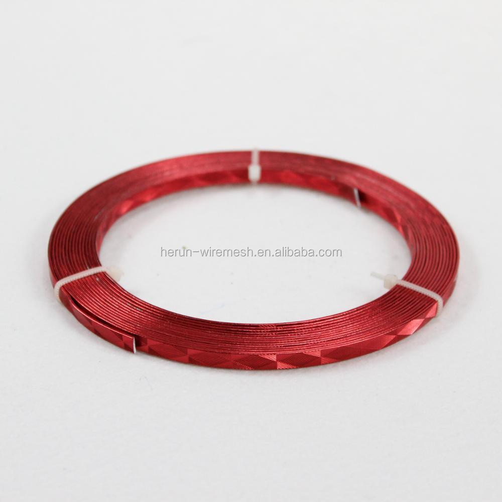 Jewelry Wire Wholesale, Jewelry Suppliers - Alibaba