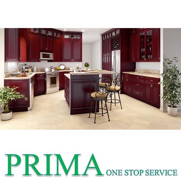 Free Kitchen Cabinet Samples: Ücretsiz Örnekleri çağdaş Mutfak Dolapları Gotik Dolap