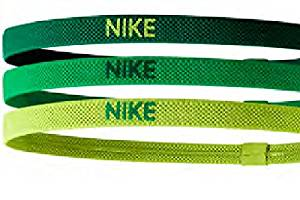 494adbb16cc52 Buy Nike Elite Tennis Crew Rio Teal/Midnight Turquoise/Midnight ...