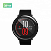 /product-detail/xiaomi-amazfit-smartwatches-waterproof-fitness-tracker-sport-watch-60765248206.html