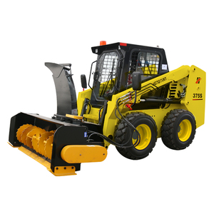 S630 Bobcat, S630 Bobcat Suppliers and Manufacturers at