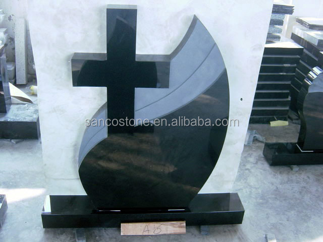 China Tombstone Vase Granite Wholesale Alibaba