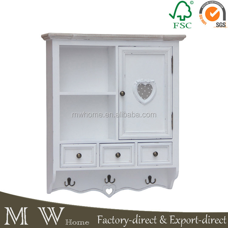 Kitchen Wall Hanging Cabinet Kitchen Wall Hanging Cabinet Suppliers And Manufacturers At Alibaba Com