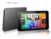 shenzhen cheap 7 inch dual core Android 4.2 os tablet pc