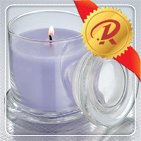 candle making pure vegetable soy wax supplier