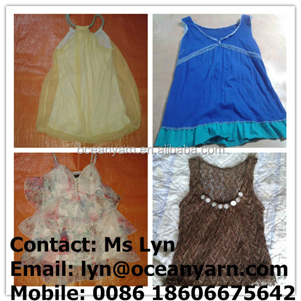Wholesale price used clothing and second hand wholesale used clothing and shoes used clothes bulk used clothing south korea