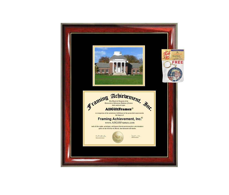 Cheap Diploma Event Management Find Diploma Event Management Deals