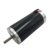 38mm  38ZYT 12v/24v high torque 5w 10w 20w  brushed Permanent magnet dc motor pmdc motor