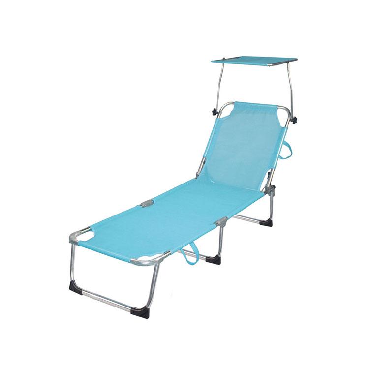 Plage Rechercher Chaise Fabricants Auvent Les Des Avec Longue 7vf6yYbg