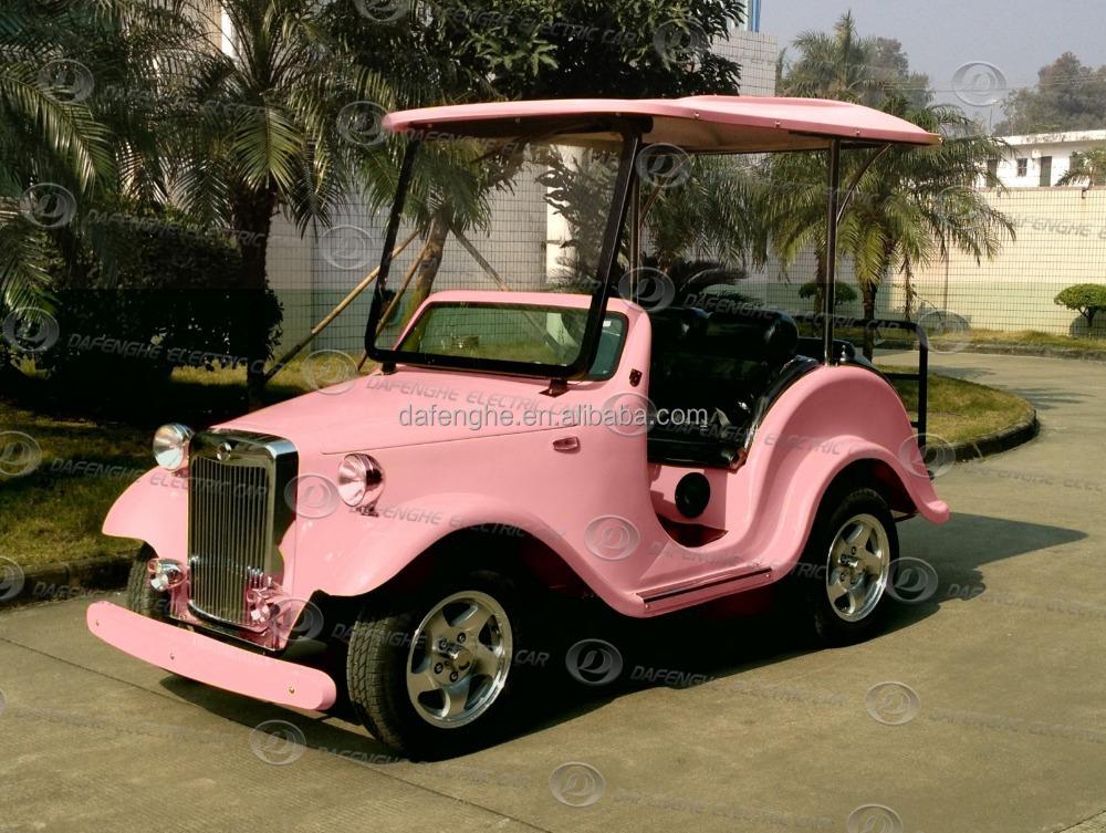 Manufacturer Golf Cart Frame Golf Cart Frame Wholesale