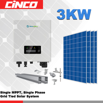 3kw solar panel systemsolar system information in hindi grid tied 3kw solar panel system solar system information in hindi grid tied solar power system ccuart Image collections