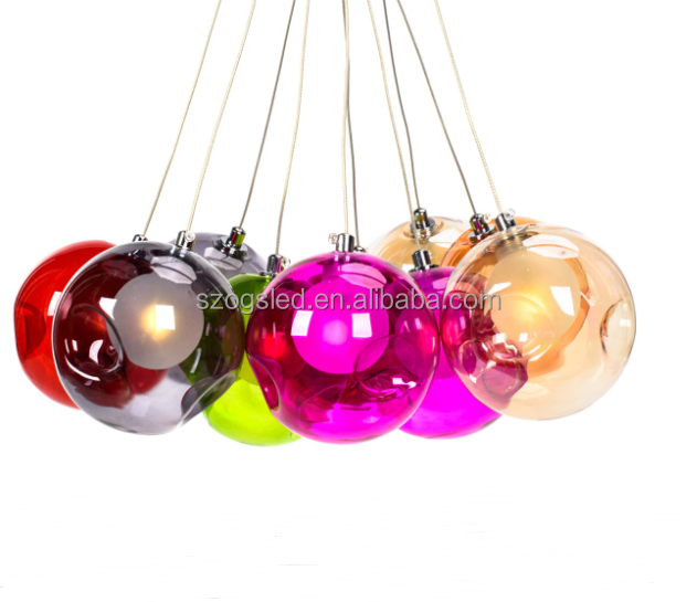 retro classy chandeliers rubbed elk large colorful richmond entry fixtures lowes light zoom pendant maxim bronze orbit hover modern international lamps mini chantilly to affordable of size oil elegant six htm crystal chandelier lighting foyer