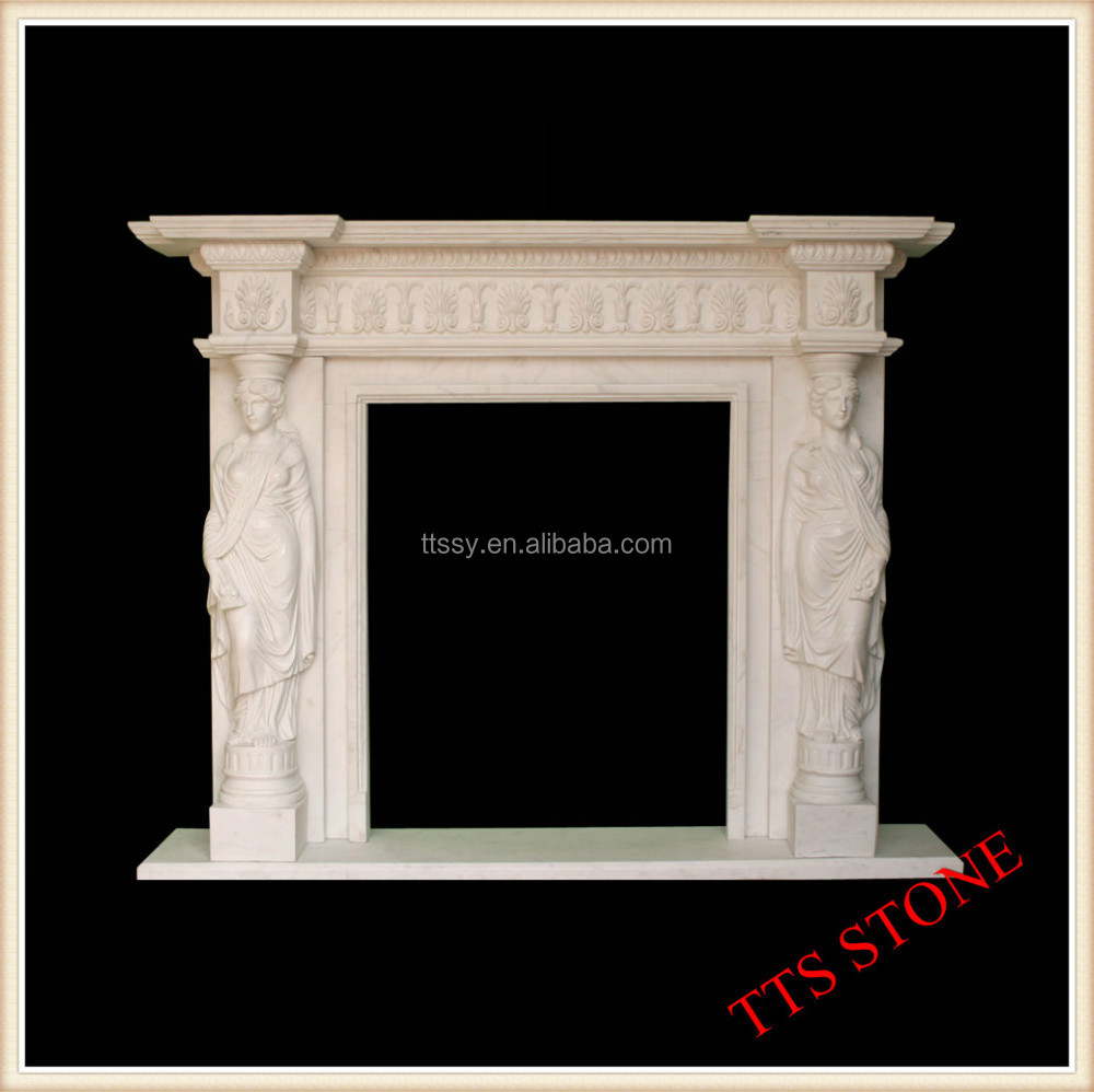 moulding decorative fireplace moulding decorative fireplace