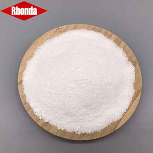 Factory direct offer 99% Purity Food Grade Maleic Acid Price