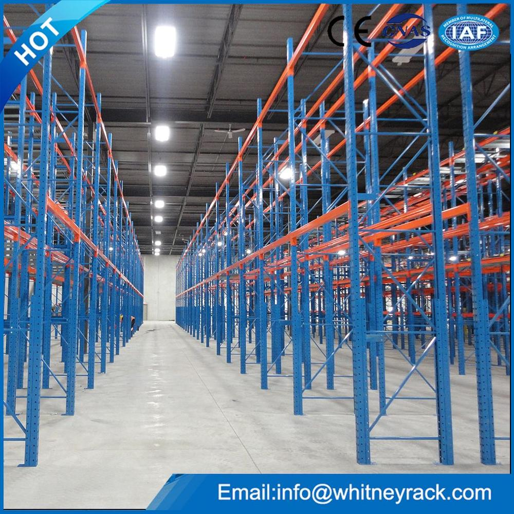 Cable Shelf, Cable Shelf Suppliers and Manufacturers at Alibaba.com