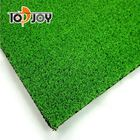 Putting Green Gazon Artificiel Tapis D'herbe D'intérieur