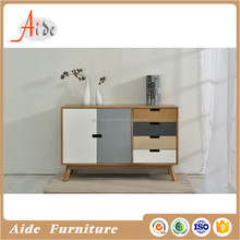Great Lowboy Cabinet, Lowboy Cabinet Suppliers And Manufacturers At Alibaba.com