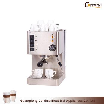 rent maker machine