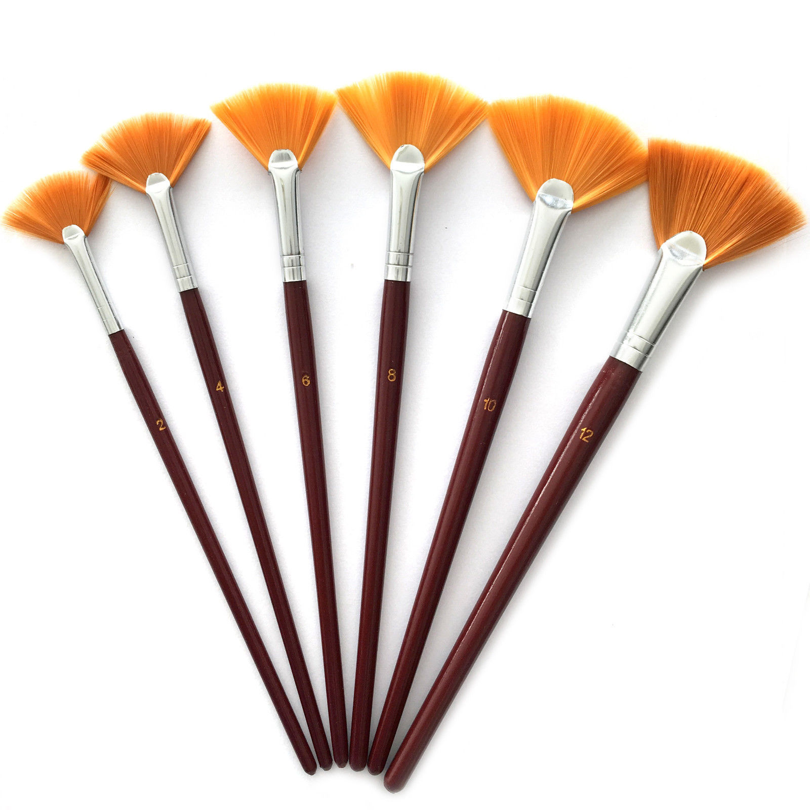 Best quality Roller design best paint brushes for acrylic painting quality paint brushes Wholesale low price high quality
