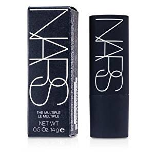 NARS by Nars The Multiple - # Orgasm --14g/0.5oz for WOMEN (Package Of 2)