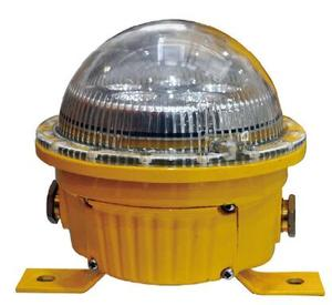 TFE9183 Led Explosion Proof Lamp Led Light Fixture Atex Lighting