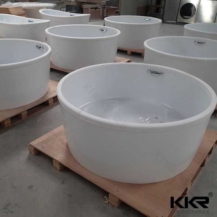 54 inch freestanding tub. 54 Inch Freestanding Bathtub Amazing Tub Photos  Best idea home design