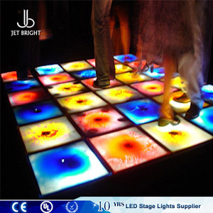 wholesale party rental equipment Liquid dance floor photography photos